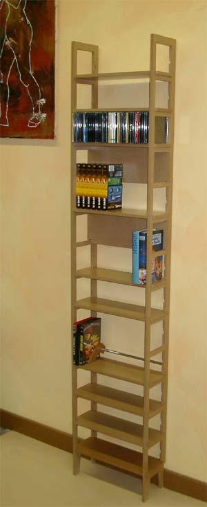 regal historie und informationen ber regale und systeme von regaflex regaflex. Black Bedroom Furniture Sets. Home Design Ideas