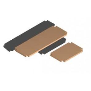 Concept-12 Einlegeboden 30 cm tief und 45,5 cm breit