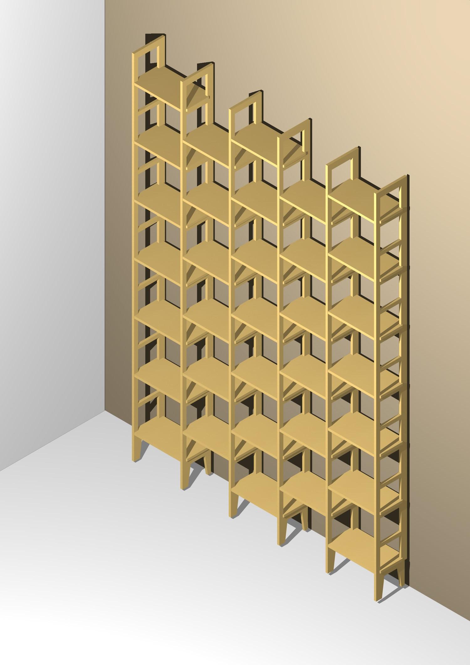 b cherregal new line modern design. Black Bedroom Furniture Sets. Home Design Ideas