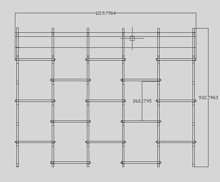 b cherregal jennifer modell magdeburg. Black Bedroom Furniture Sets. Home Design Ideas