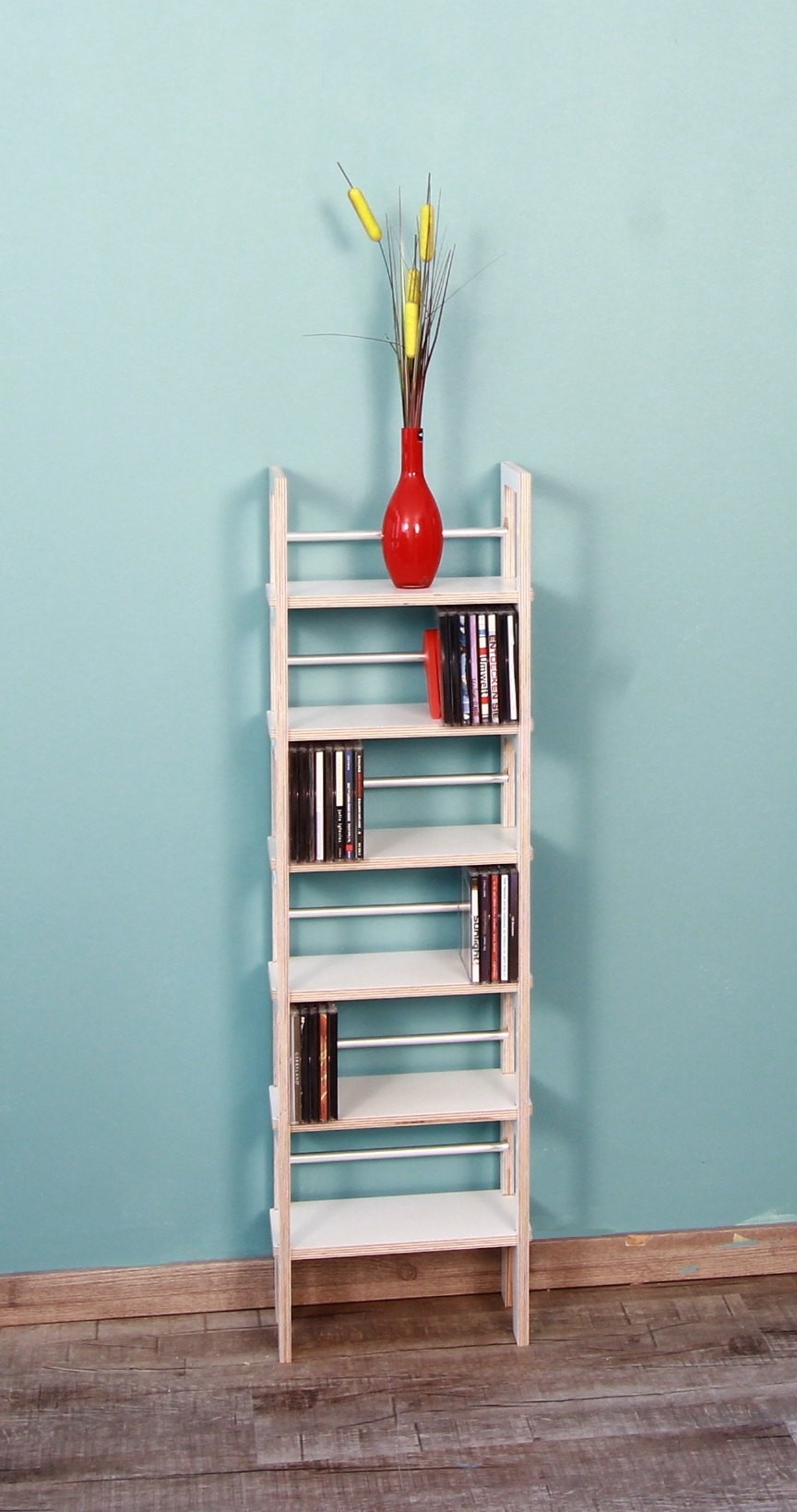 weisse regale interesting fileweie knigslilie lilium. Black Bedroom Furniture Sets. Home Design Ideas