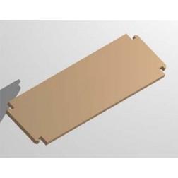 New-Line Spezial Boden 29 cm