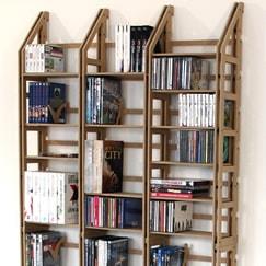 regaklex der blog. Black Bedroom Furniture Sets. Home Design Ideas