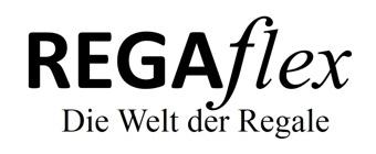 REGAflex